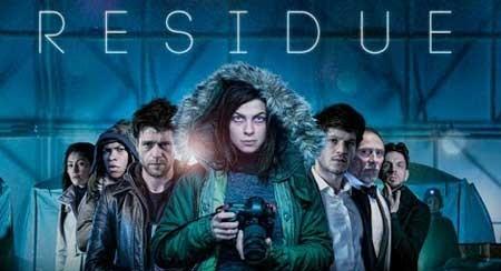 Residue-2015-movie-Alex-Garcia-Lopez-(3)