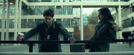 Residue-2015-movie-Alex-Garcia-Lopez-(4)
