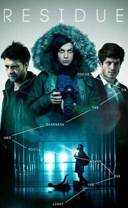 Residue-2015-movie-Alex-Garcia-Lopez-poster