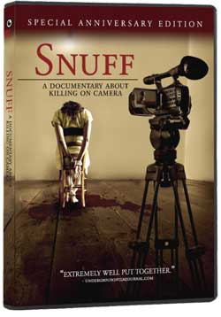 Snuff-A-Documentary-About-Killing-on-Camera