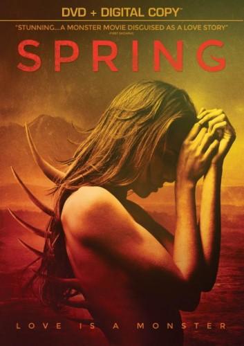 Spring-movie-horrorfilm