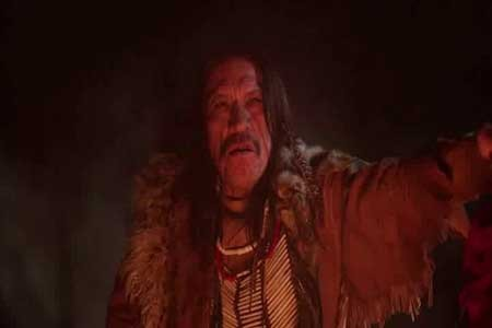 The-Burning-Dead-2015-movie-Rene-Perez-(1)