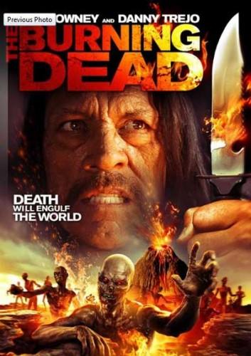 The-Burning-Dead-2015-movie-Rene-Perez-(3)