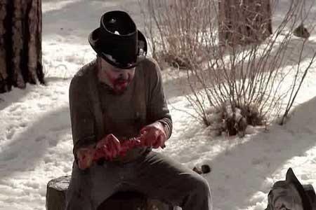 The-Burning-Dead-2015-movie-Rene-Perez-(4)