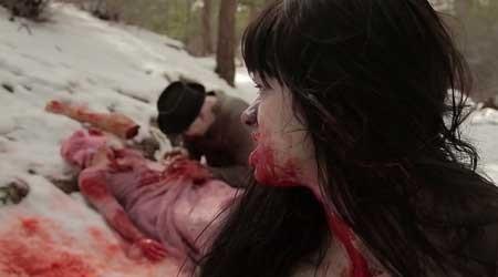 The-Burning-Dead-2015-movie-Rene-Perez-8