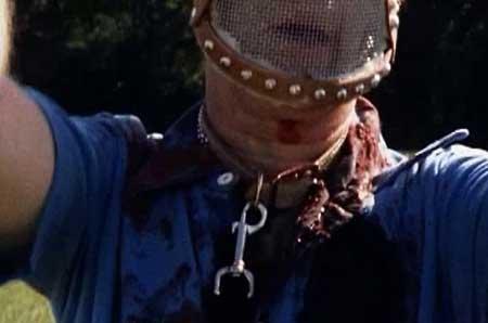The-Dead-Next-Door-1989-movie-J.R.-Bookwalter-(1)