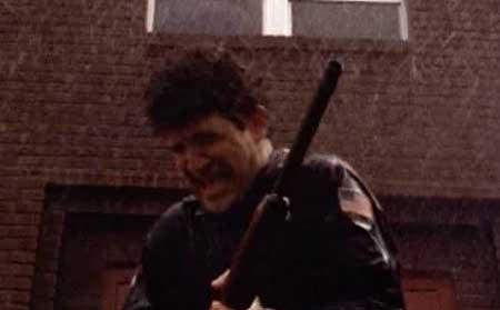 The-Dead-Next-Door-1989-movie-J.R.-Bookwalter-(5)