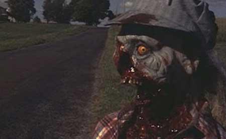 The-Dead-Next-Door-1989-movie-J.R.-Bookwalter-(7)