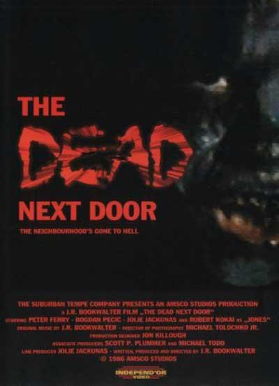 The-Dead-Next-Door-1989-movie-J.R.-Bookwalter-(8)