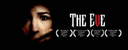 The-Eve-horror-movie