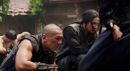 The-Man-with-the-iron-fists-2-movie-2015-Roel-Reiné-(2)