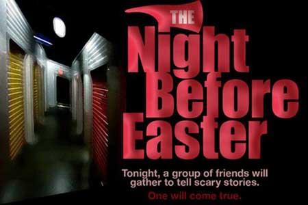 The-Night-Before-Easter-(2014)-easter-horror