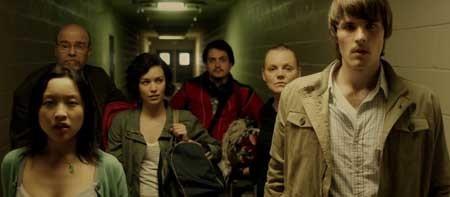 The-Shells-2015-movie-Max-Finneran-(1)