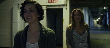 The-Shells-2015-movie-Max-Finneran-(2)