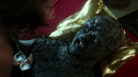 The-Toxic-Avenger-Part-II-1989-movie-Lloyd-Kaufman-Michael-Herz-(1)