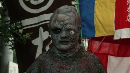 The-Toxic-Avenger-Part-II-1989-movie-Lloyd-Kaufman-Michael-Herz-(2)