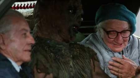 The-Toxic-Avenger-Part-II-1989-movie-Lloyd-Kaufman-Michael-Herz-(5)