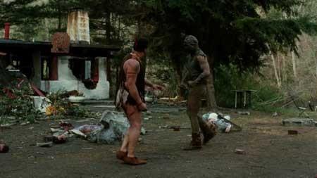 The-Toxic-Avenger-Part-II-1989-movie-Lloyd-Kaufman-Michael-Herz-(7)