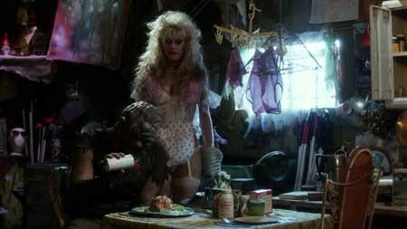 The-Toxic-Avenger-Part-II-1989-movie-Lloyd-Kaufman-Michael-Herz-(8)