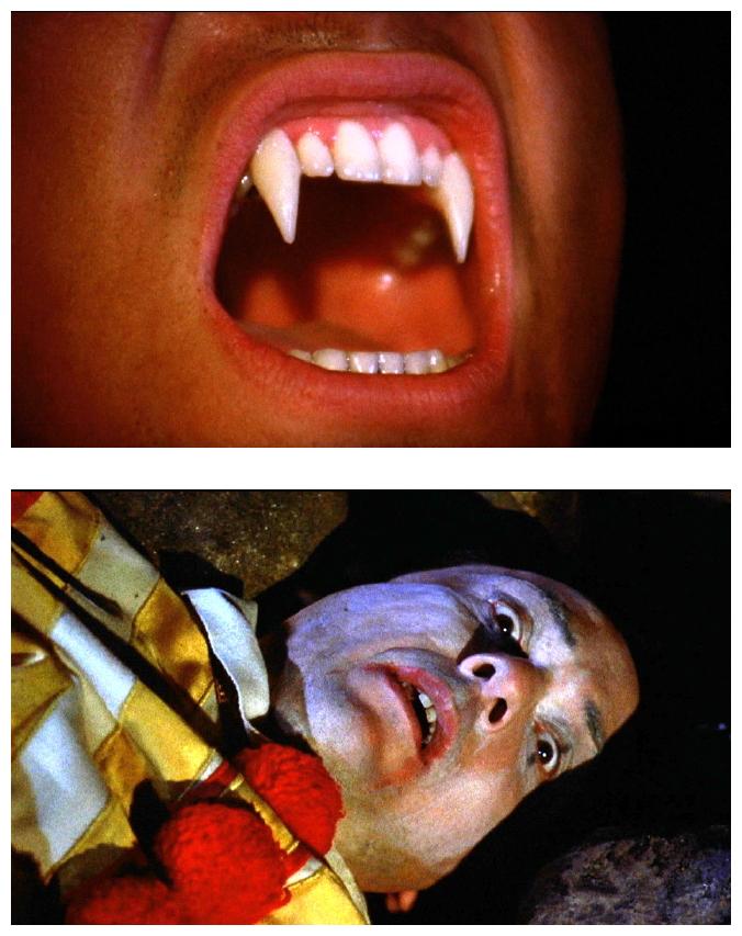 Vampire Circus photo 6
