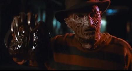 Vape-Street-Freddy-Krueger