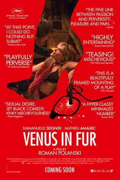 Venus-in-Fur-2013-movie-Roman-Polanski-(1)