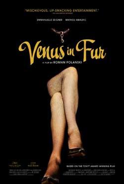 Venus-in-Fur-2013-movie-Roman-Polanski-(2)