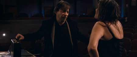 Venus-in-Fur-2013-movie-Roman-Polanski-(3)