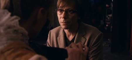 Venus-in-Fur-2013-movie-Roman-Polanski-(4)