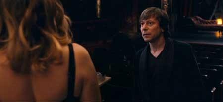 Venus-in-Fur-2013-movie-Roman-Polanski-(6)