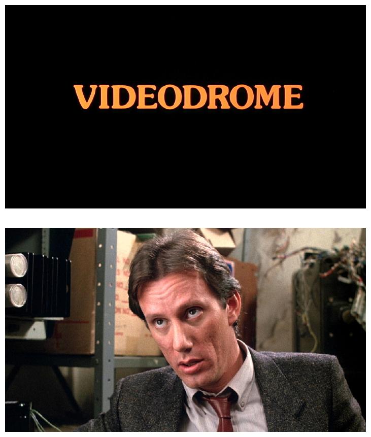 Videodrome photo 1