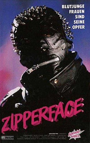 Zipperface-1992-movie-Mansour-Pourmand-(6)