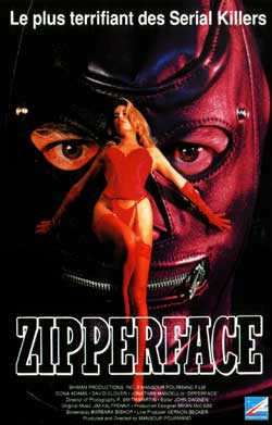 Zipperface-1992-movie-Mansour-Pourmand-(7)