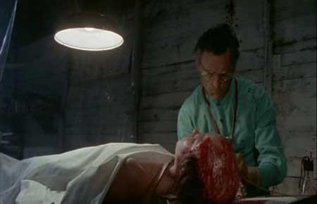 Zombi-Holocaust-1980-movie-Marino-Girolami-(10)