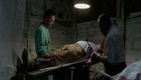 Zombi-Holocaust-1980-movie-Marino-Girolami-(11)