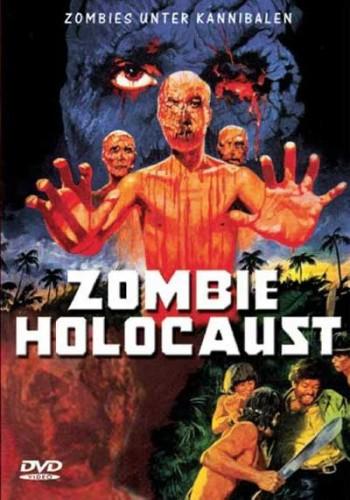 Zombi-Holocaust-1980-movie-Marino-Girolami-(2)