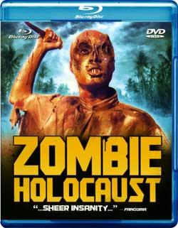 Zombi-Holocaust-1980-movie-Marino-Girolami-(4)