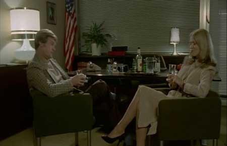 Zombi-Holocaust-1980-movie-Marino-Girolami-(7)