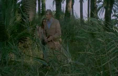 Zombi-Holocaust-1980-movie-Marino-Girolami-(8)