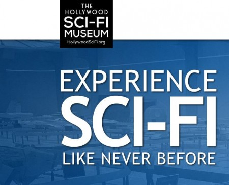 hollywood-science-fiction-museum