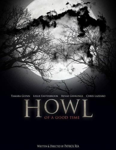 howl-movie-horror