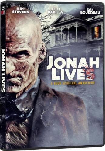 jonah-lives-DVd