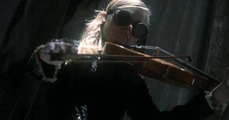 parasomnia-2008-movie-William-Malone-(2)
