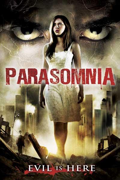 parasomnia-2008-movie-William-Malone-(3)