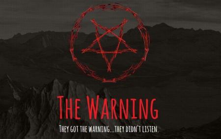 the-warning-Satanic-movie