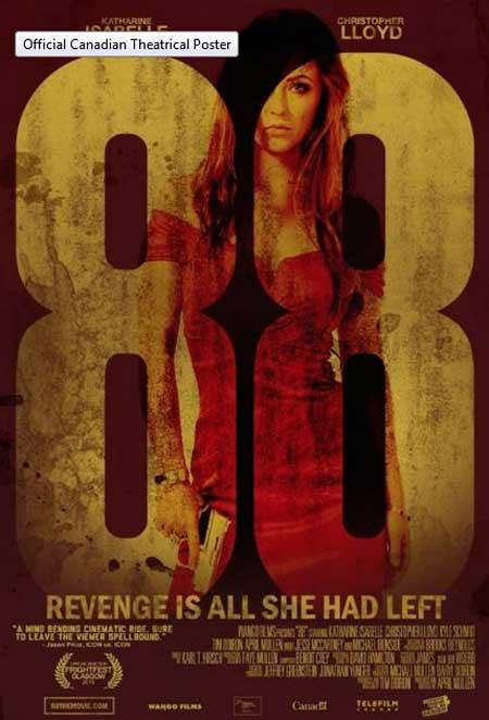 88-kathryn-isabelle-MOVIE-(2)