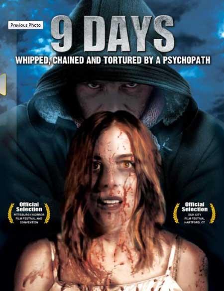 9-Days-2013-movie-Samuel-M.-Johnson-cover