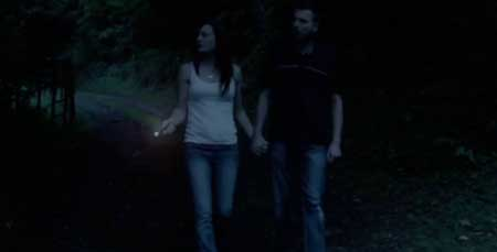 A-Date-With-Ghosts-2015-movie-Jason-M.J-Brown-(6)