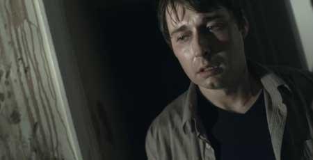 Apparition-2014-movie-Quinn-Saunders-(1)