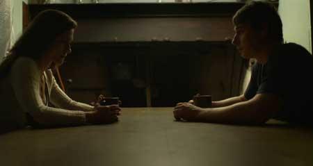 Apparition-2014-movie-Quinn-Saunders-(3)